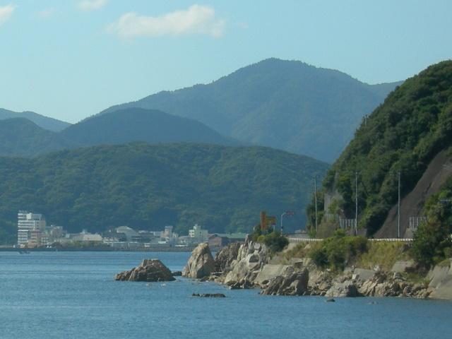 淡路島ロングライド2.jpg