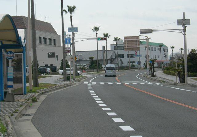淡路島ロングライド20.jpg