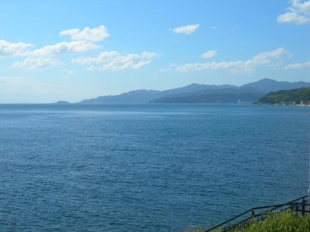 淡路島ロングライド22.jpg