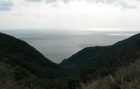 淡路島ロングライド24.jpg