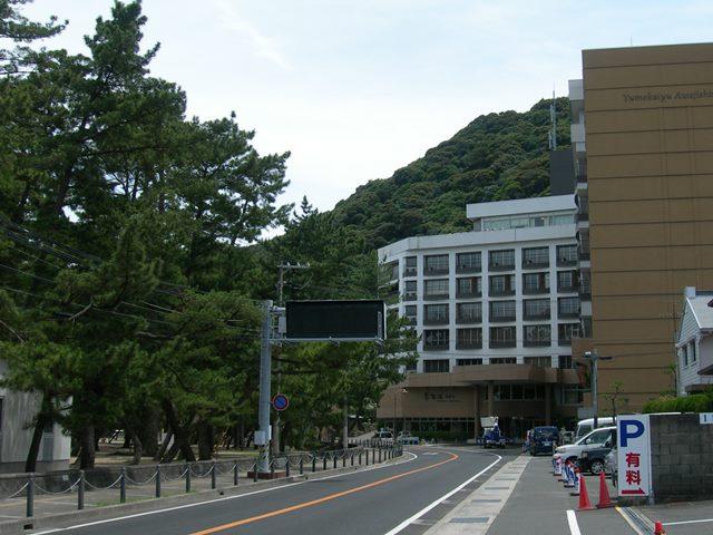 淡路島ロングライド5.jpg