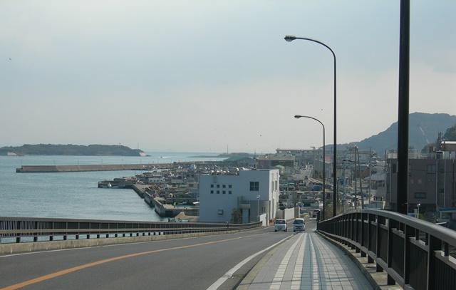 淡路島ロングライド6.jpg
