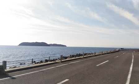 灘黒岩水仙郷2.jpg
