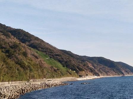 灘黒岩水仙郷4.jpg