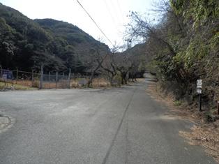 生石公園3.jpg