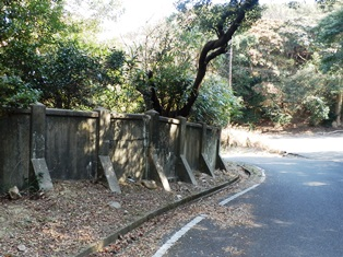 生石公園4.jpg