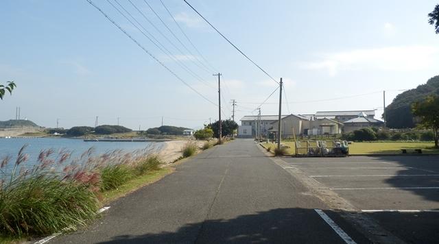 生石公園5.jpg
