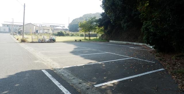 生石公園6.jpg
