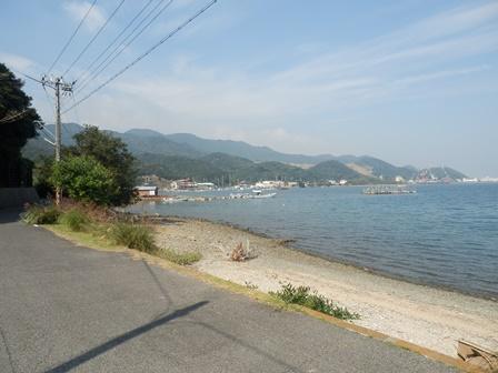 生石公園7.jpg