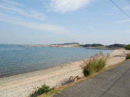 生石公園9.jpg