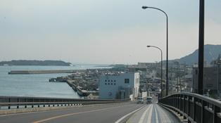 由良漁港.jpg