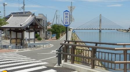県道76号線10.jpg