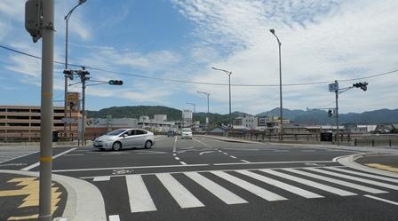 県道76号線3.jpg