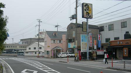 県道76号線51.jpg