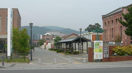 県道76号線53.jpg