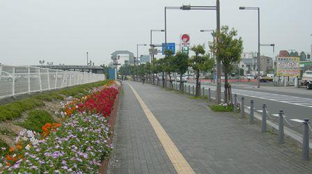 県道76号線59.jpg