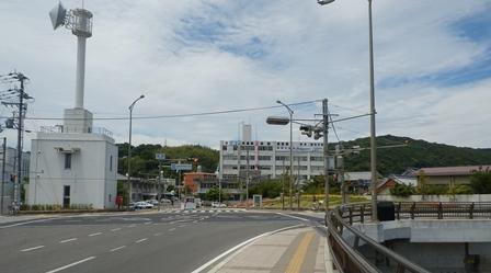 県道76号線6.jpg