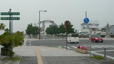 県道76号線60.jpg