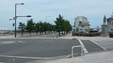 県道76号線61.jpg