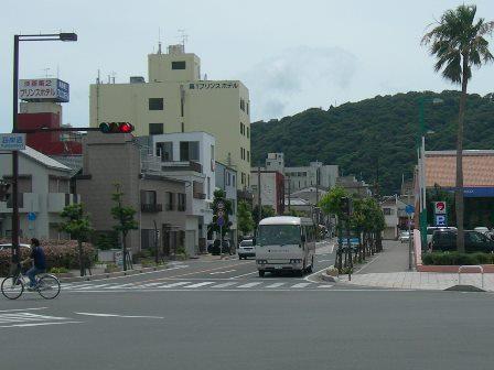 県道76号線63.jpg