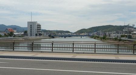 県道76号線7.jpg