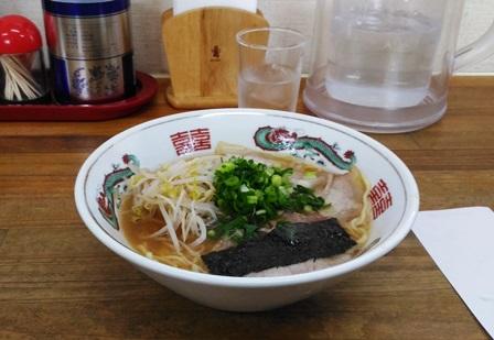 紫川ラーメン3.jpg