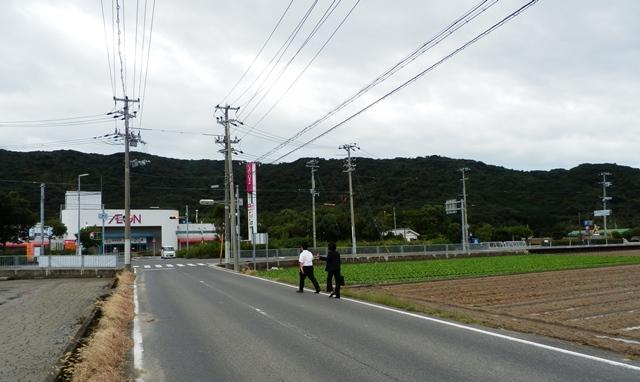 緑の道しるべ賀集公園1.jpg