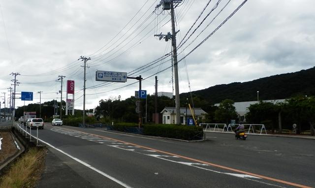 緑の道しるべ賀集公園4.jpg