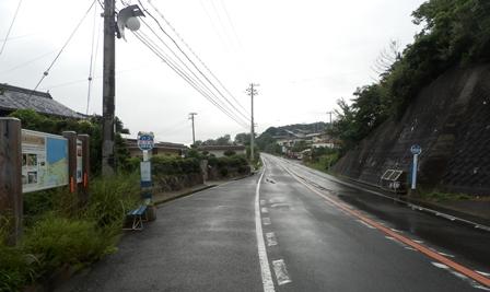 船瀬キャンプ場1.jpg
