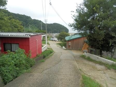 船瀬キャンプ場13.jpg
