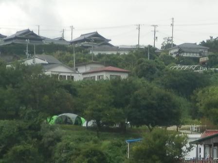 船瀬キャンプ場24.jpg
