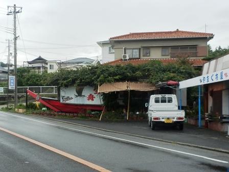 船瀬キャンプ場4.jpg