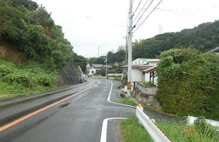 船瀬キャンプ場5.jpg