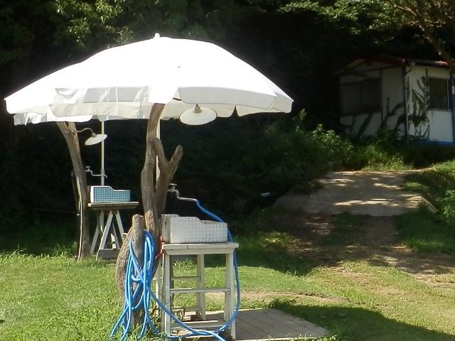 船瀬漁港5.jpg