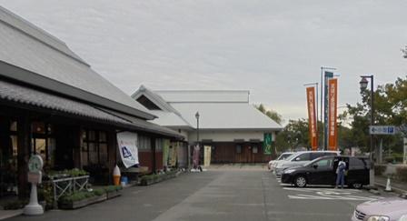 道の駅北はりまエコミュージアム5.jpg