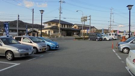 道の駅淡河6.jpg