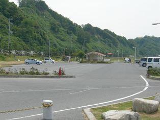音羽旅館13.jpg