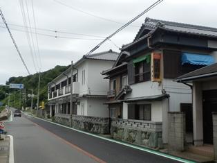 音羽旅館8.jpg