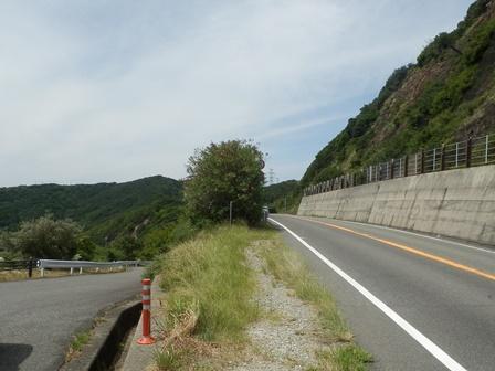 鳥取地区1.jpg