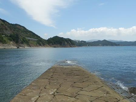 鳥取地区17.jpg