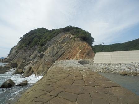 鳥取地区21.jpg