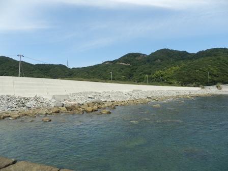 鳥取地区22.jpg
