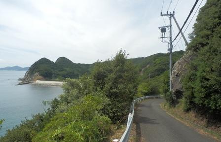鳥取地区4.jpg