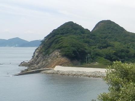 鳥取地区5.jpg