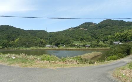 鳥取地区7.jpg