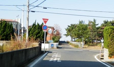 あわじ浜離宮5.jpg