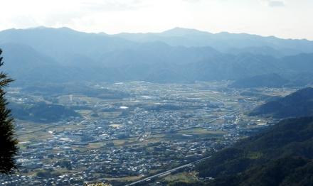 先山17.jpg
