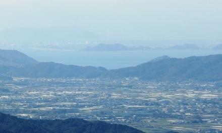 先山18.jpg