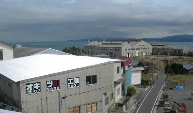津井トンネル3.jpg