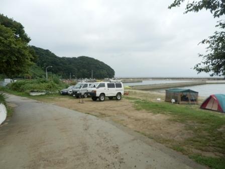 船瀬キャンプ場18.jpg